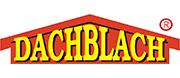 Dachblach - producent rynien i obróbek blacharskich - Wrocław